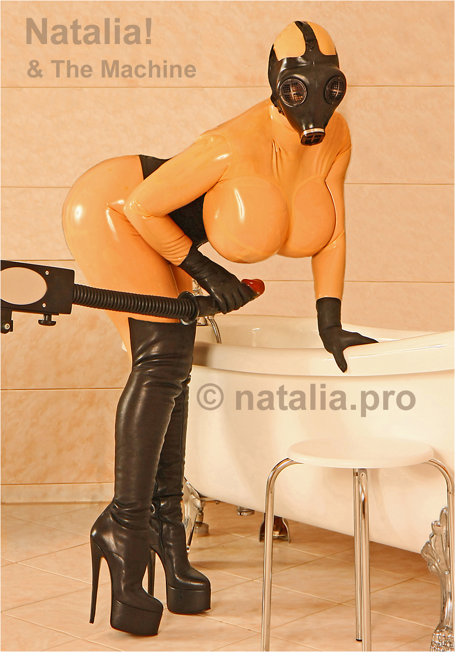 business! can not restraints bdsm how hope, you