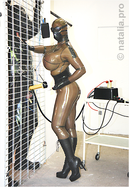 rubber-latex-doctor-doctress-nurse-matron-rubbernurse-headnurse-urologist-nun-patient-clinic-rubberclinic-asylum-hospital-huge-silicone-fake-tits-cage-prisoner-vacuum-treatment-masturbation-machine