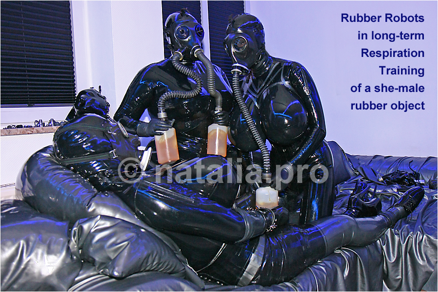 rubber-latex-urine-piss-heavyrubber-masks-gasmasks-object-slave-tits