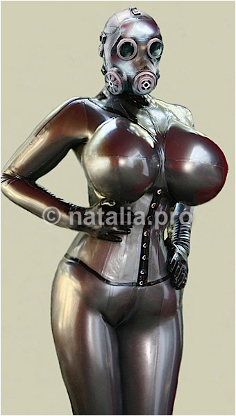 extreme-rubber-object-latex-giant-tits-rubberslave-heavy-rubbermask-latexcorset-domina-mistress